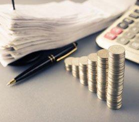 Corporation tax returns