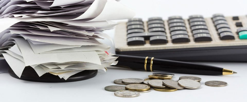 Self assessment taxation accountants