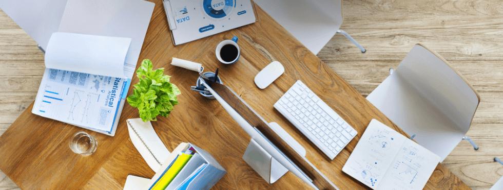 contabilità e paghe