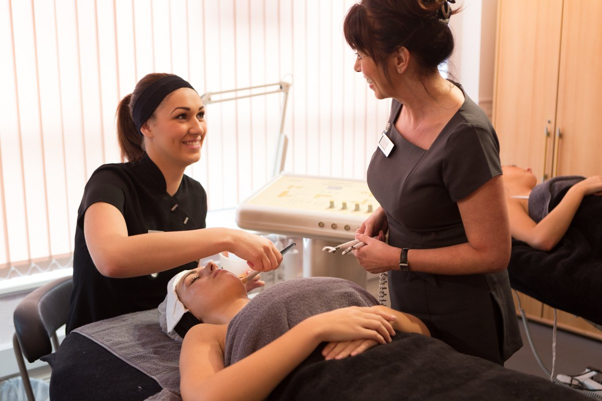 beauty therapy 475 beauty therapy jobs and careers on totaljobs find and apply today for the latest beauty therapy jobs like hair and beauty, leisure and spa staff, mental health.