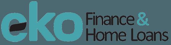 Eko Finance logo
