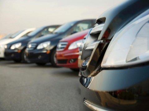 Dalla vendita alla permuta di auto