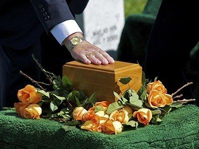 cremazioni pontinia Latina