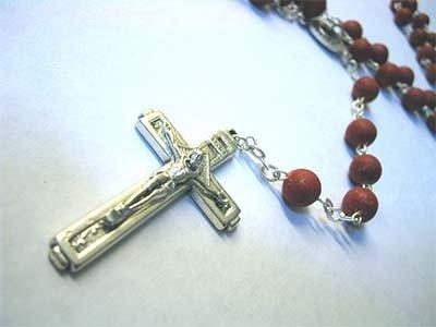 vestizioni di salme