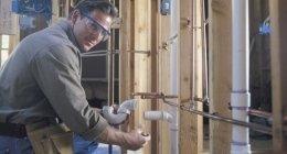 isolamento coperture, coperture edili, richiesta preventivo