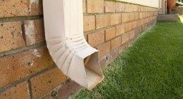 manutenzione tetti, lattonieri, idraulici