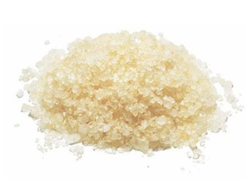 FLORA Dead Sea salt