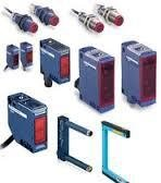 HOIST service and spare parts