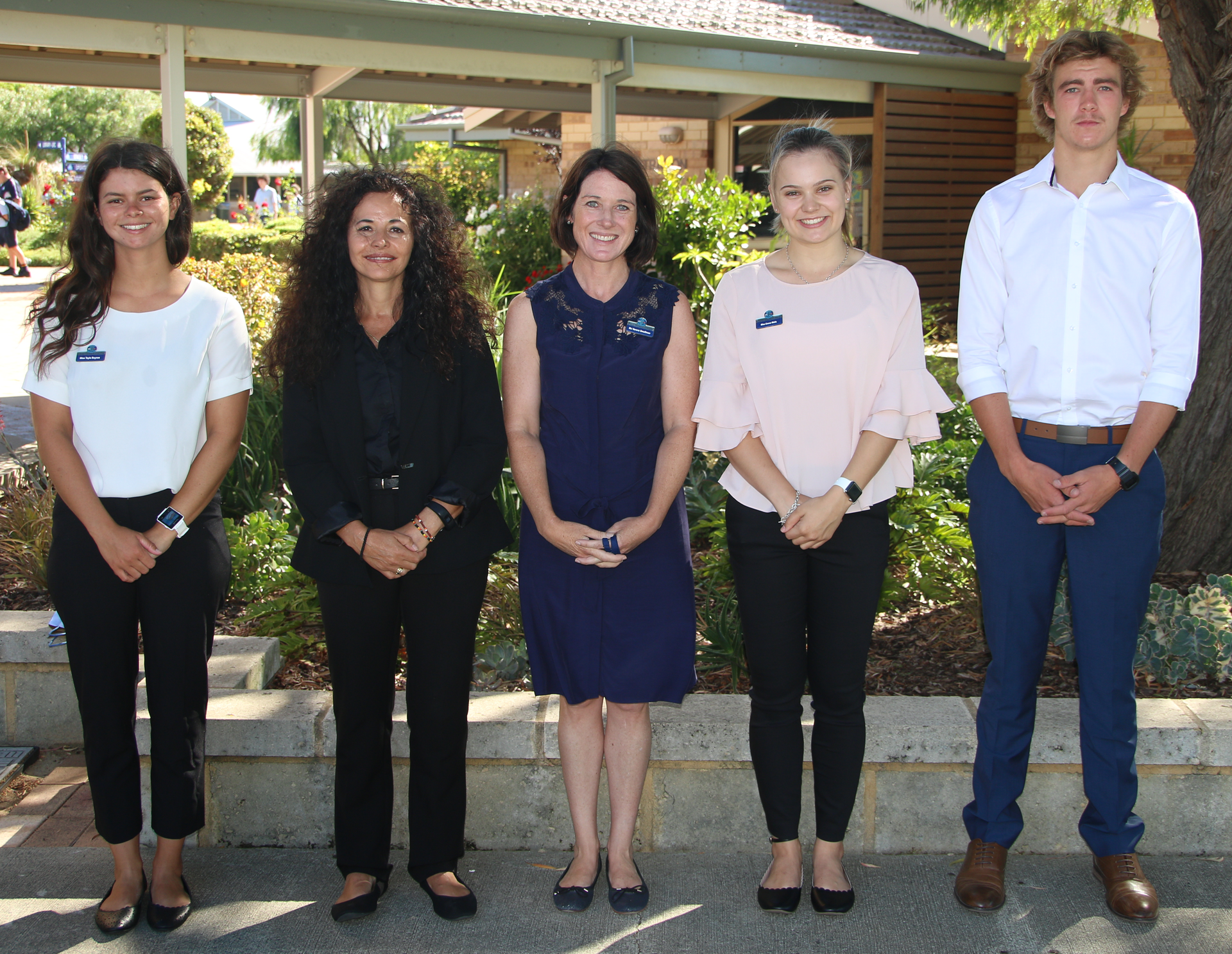 Kolbe catholic college welcomes new staff thecheapjerseys Images