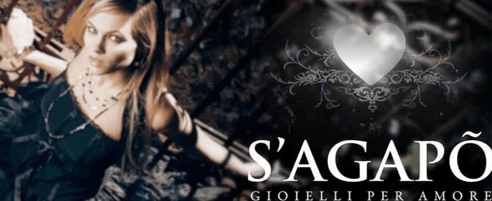 Sagapo Gioielli