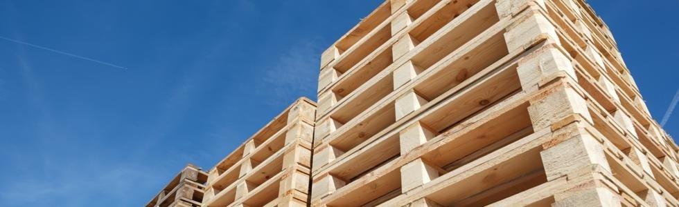 banconi in legno
