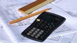 contributi, Elaborazione dati fiscali unico, Elaborazione dati fiscali.