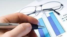 bilanci aziendali, consulenza amministrativa, contributi