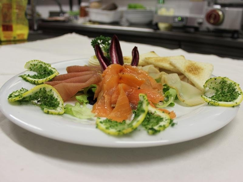 ristorante tripadvisor lamen