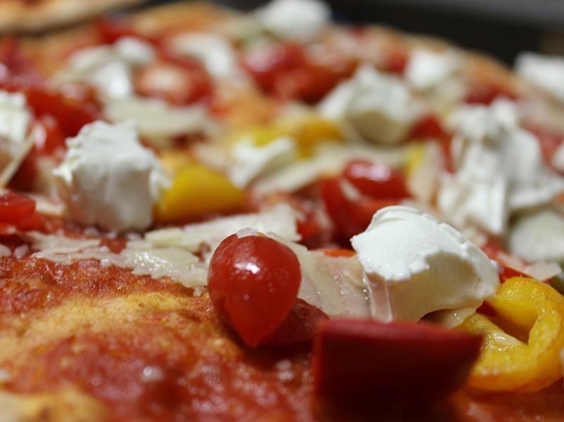 pizzeria tripadvisor lamen