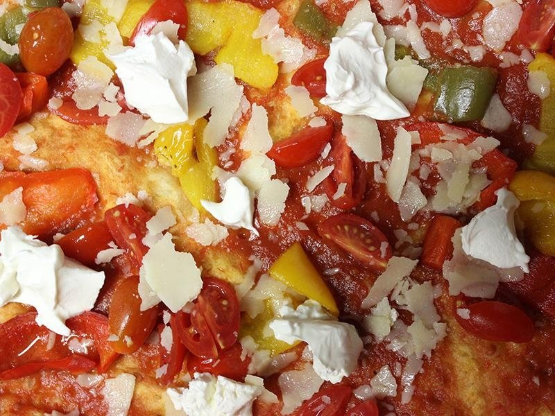pizzeria tripadvisor belluno