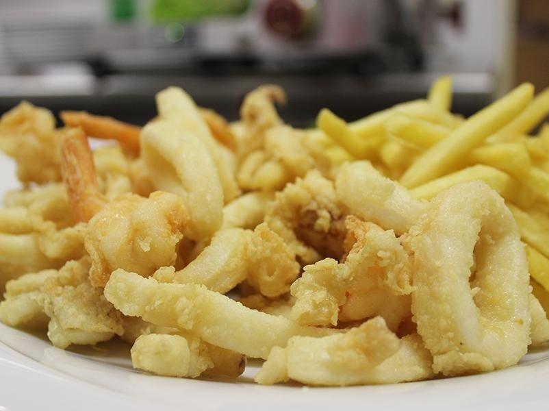 piatti pesce feltre