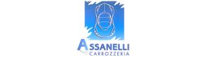 Carrozzeria Assanelli