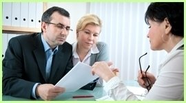 assicurazione azienda