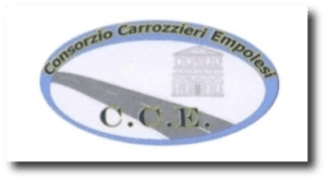 C.C.E. CONSORZIO CARROZZIERI EMPOLESI