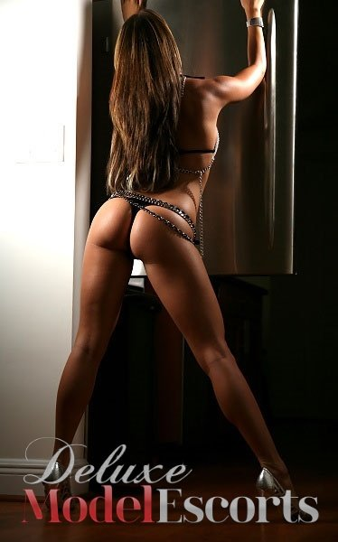 escort for couples call for girl Sydney