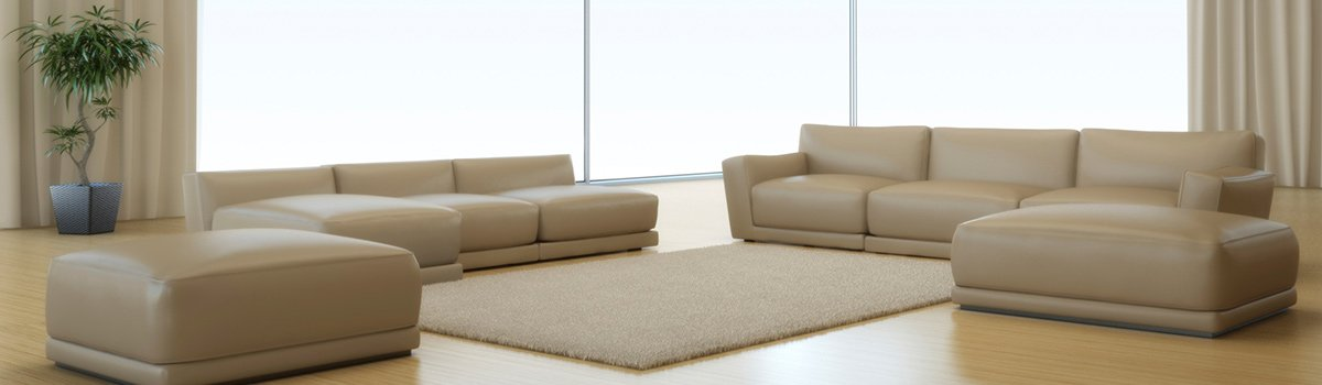 quality upholstery in darwin