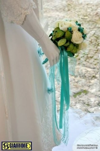 evento sposi; bomboniere sposi