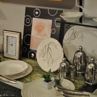 oggetti per la casa