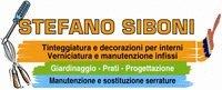 STEFANO SIBONI-LOGO
