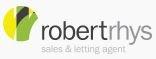 Partner Estate Agents and Developers