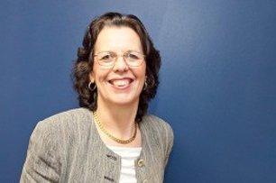 Caz Blake-Symes FIMI, AIEMA Marketing & Operations Manager