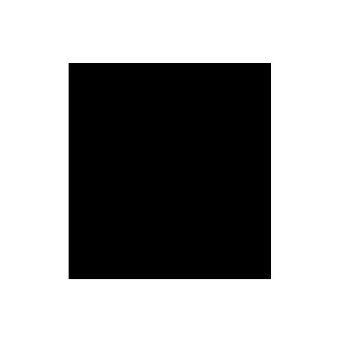 Icona - pannelli solari