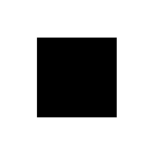 Icona - architetti