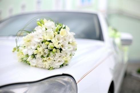 fiori per matrimonio, addobbi per matrimonio, fiori per bouquet