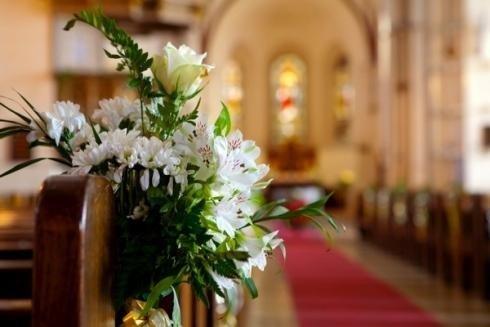 composizioni di rose, composizioni di orchidee, bouquet da sposa