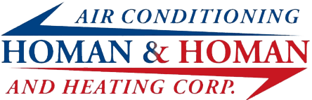 Air Conditioning Repair Farmingdale, NY