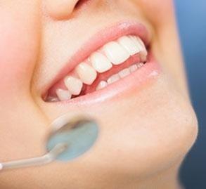 Servizi dentistici Cantù