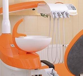 Studio Dentistico Cantù