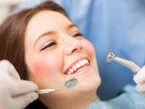 orari dentista a cantù e como