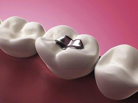 servizi dentistici como
