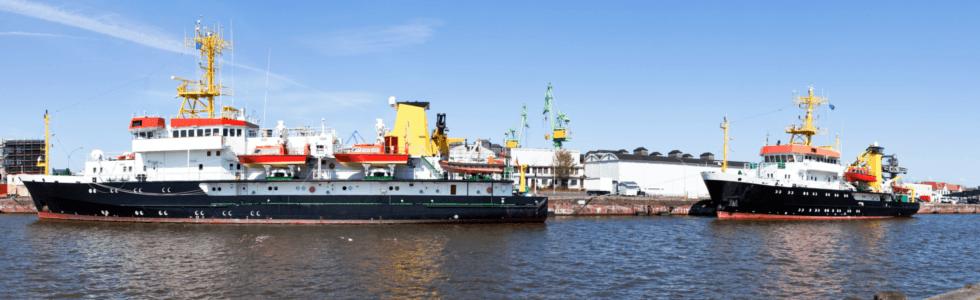 servizi natanti, Siracusa, azoto, serbatoio, nave