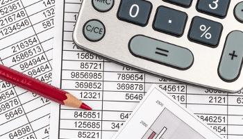 preventico, numeri, calcolatrice