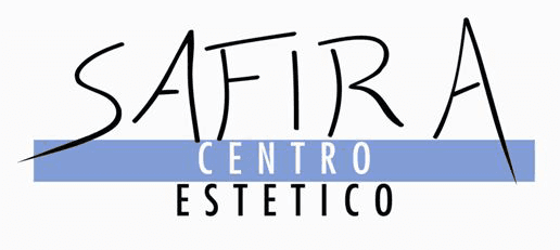SAFIRA CENTRO ESTETICO - LOGO