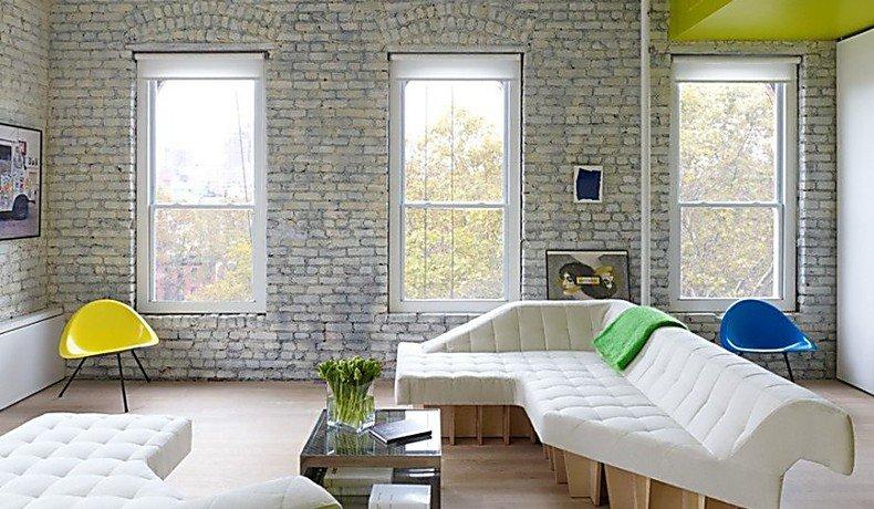 10 regole base per la scelta di buone finestre in pvc for Finestre economiche