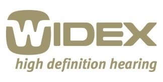 Logo - WIdex