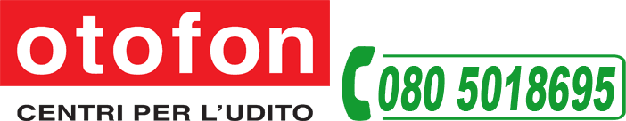 OTOFONPUGLIA-CENTRIPERL'UDITO-LOGO