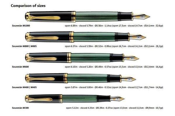 penne pelikan