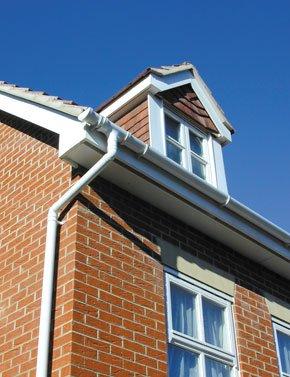 Roof Repairs Grimsby