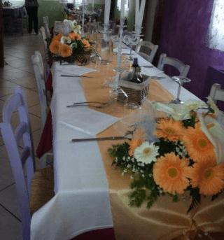 ristorante resana
