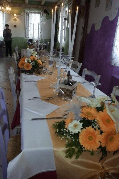 sala banchetti treviso